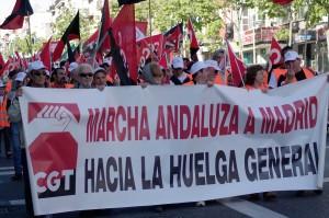 CGT-Andalucía